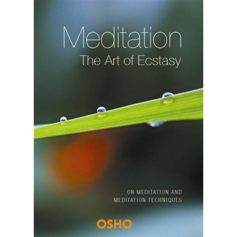 Meditationnew-800x800
