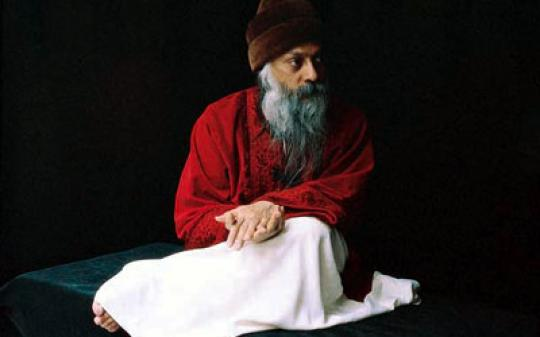 OSHO-UNLIMITED-1-(602)-2380