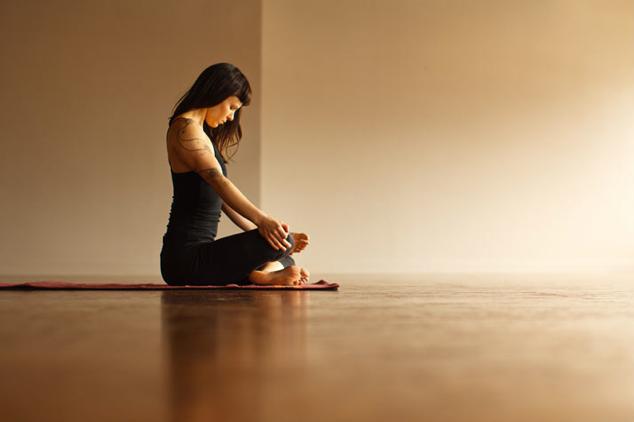 meditation+stillness