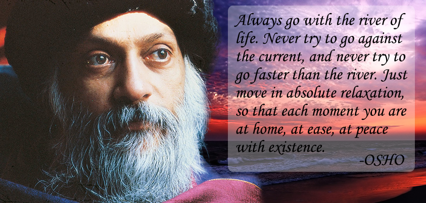 osho-quote-existance