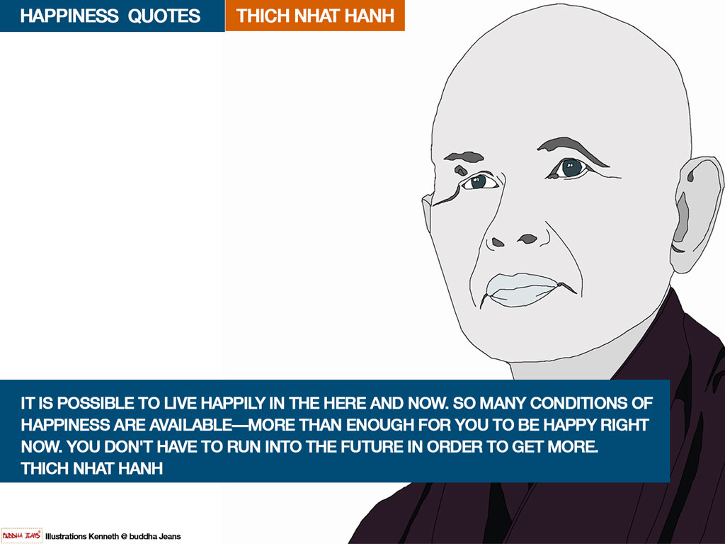 THICH-NHAT-HANH-QRIGINAL-LARGE
